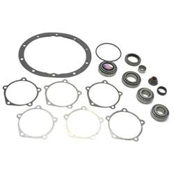 Differential Bearing Kits